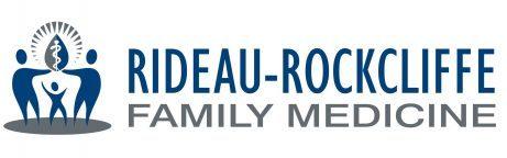 Rideau-Rockcliffe Family Medicine