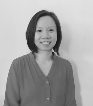 Dr. Laura Chow