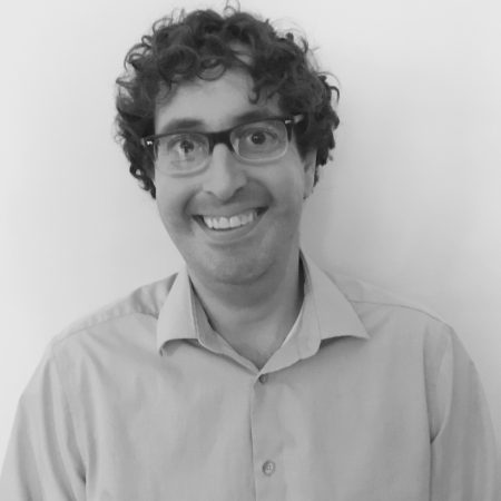 Dr. Kyle Mylrea