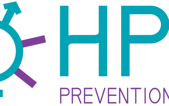HPV Prevention Week